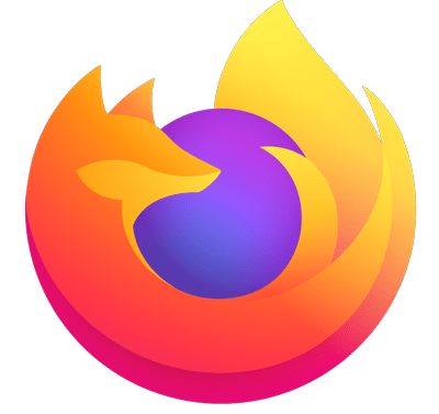 Firefox Browser 81.0.2 (2020) Ru