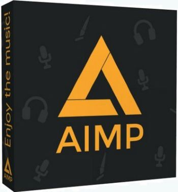 AIMP 4.70 Build 2236 Final (2020) PC | RePack   Portable by TryRooM