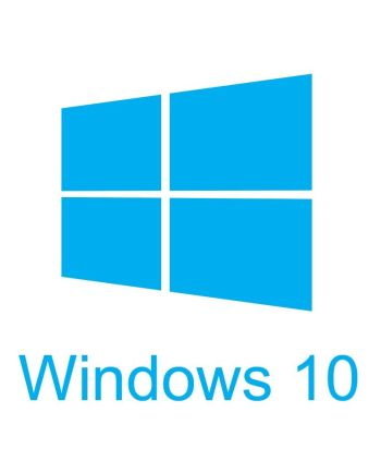 Windows 10 Professional x64 20Н2 Matros v.12 (2020) Rus