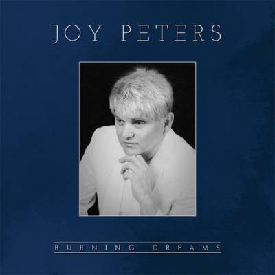 Joy Peters - Burning Dreams (2020) MP3