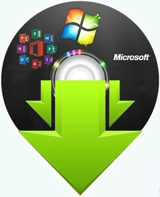 Microsoft Windows and Office ISO Download Tool 8.46.0.154 Portable (2021) Multi/Ru